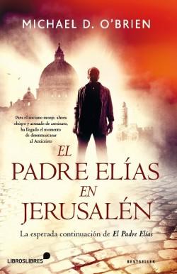 padre_elias_en_jerusalen genero
