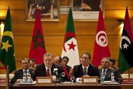 union arabe