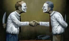 diplomacia 1