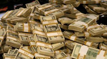 dolares-dinero, prosperidad. jpg