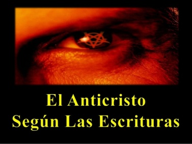 el-anticristo-4-638