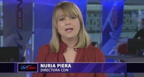 Nuria-Piera-