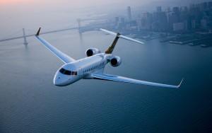 Private-Jet-jpg