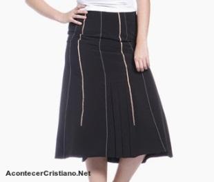 vestimenta-cristiana-1