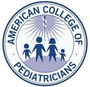 American_College_of_Pediatricians_emblem_180_174_90