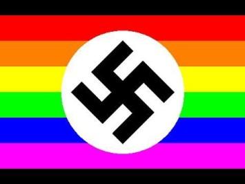 dictadura gay