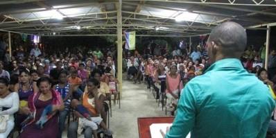 emanuel-church-Cuba