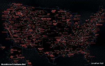 lugares-infernales- mapa