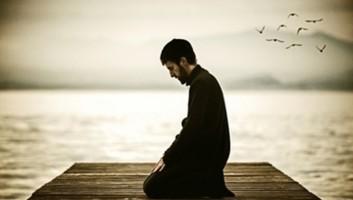 musulman   cristo