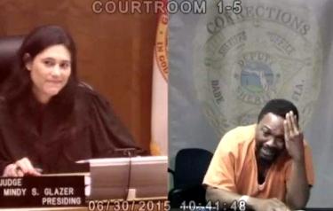 la jueza y el ladron 2