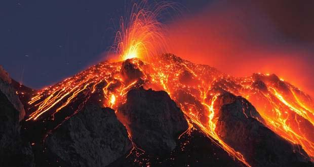 ola-erupciones-volcanicas