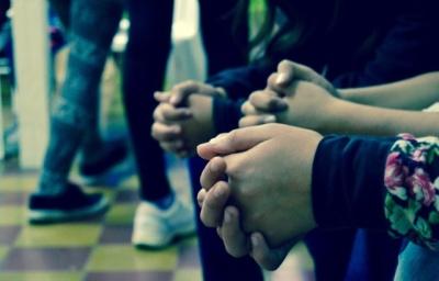 orar-en-público