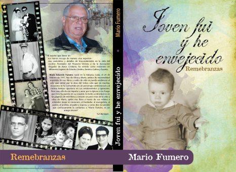 portada joven fui y he envejecido portada final  (1)