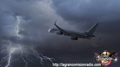 turbulencia-avion-vuelo