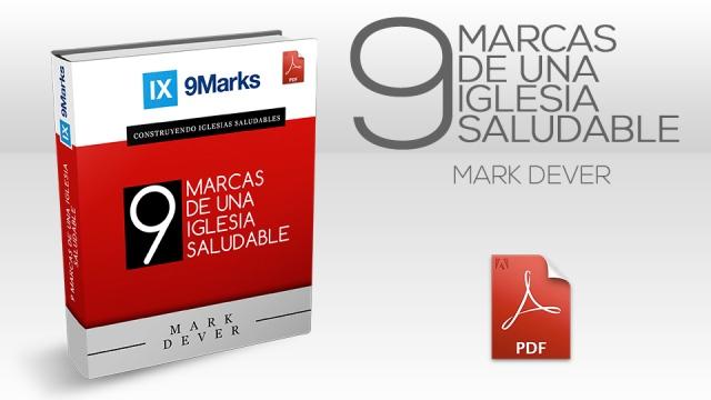UNA IGLESIA SALUDABLE nuevo-libro-9-marcas1