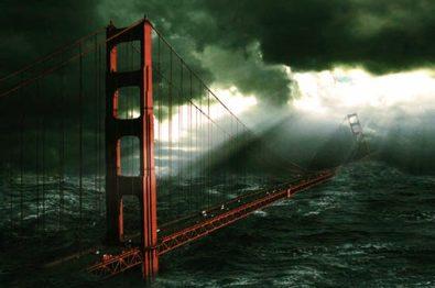 estados-unidos-inminente-sunami, terremoto