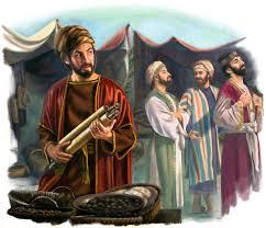 jeremias 2