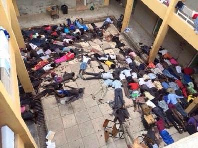 estudiantes-kenia