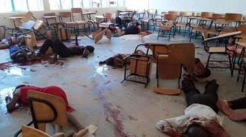 masacre-kenia1