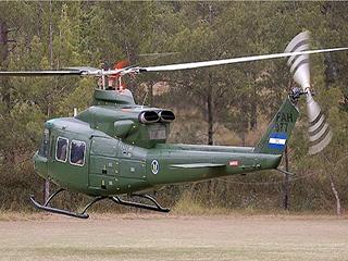 HelicopteroHonduras_LG