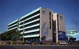Hospital Escuela Honduras