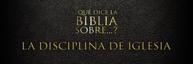 La-disciplina-en-la-iglesiav2