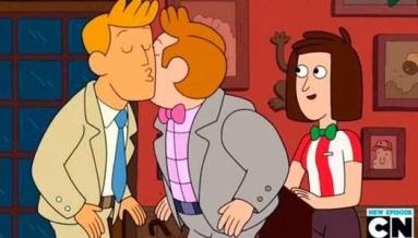 pareja-gay-infantil CARTON (1)