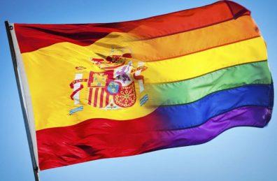bandera-espana-gay-696x456