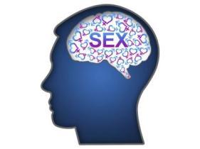 cerebro-sex_0