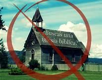 cristianismo-biblico-iglesia-verdadera