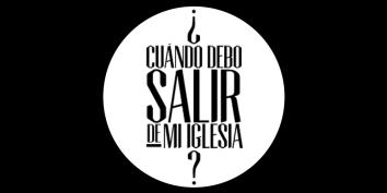 cuandodebosalirdemiiglesia-banner