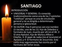 epistola-de-santiago-2