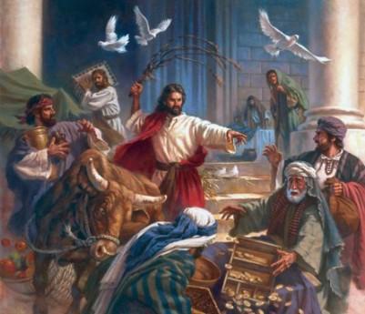 jesus_echa_a_los_mercaderes_del_templo