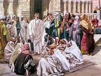 lider-religioso-jesus