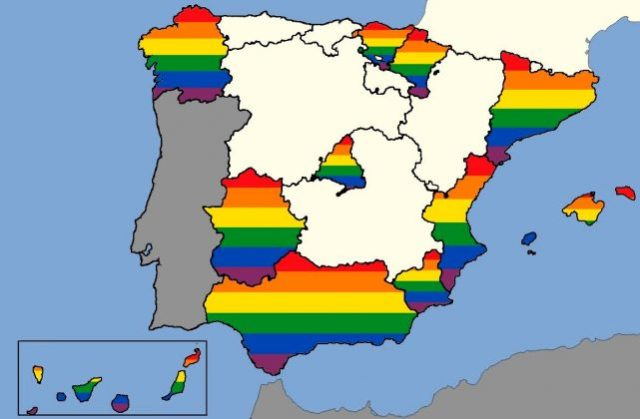 mapa-gay-de-espana-641x420