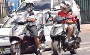 moto-honduras