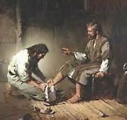 pastor-humilde