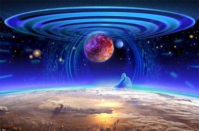 universos-paralelos-muerte