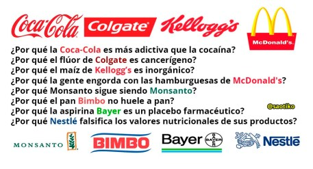 empresas-alimentos-cancer-1