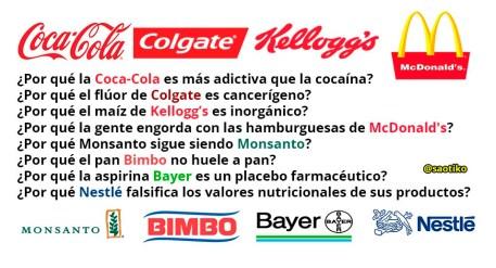 empresas-alimentos-cancer-1