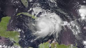 huracan-mattew