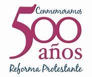 500-anos-de-reforma