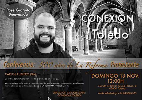 conexion-toledo
