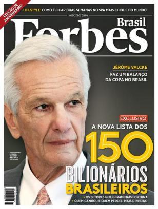 ferber-revista-brasil