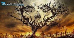 halloween-noche-300x157