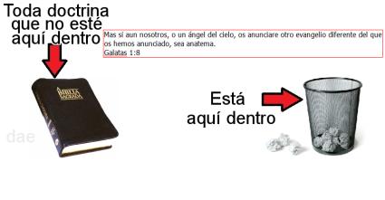 mentira-biblica