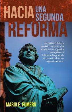 2-reforma-inmagen