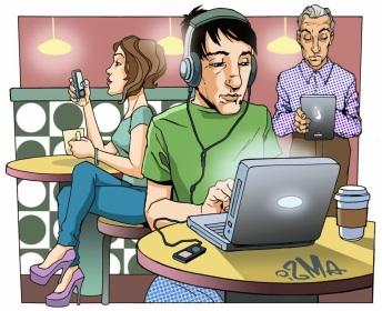 adicto-digital