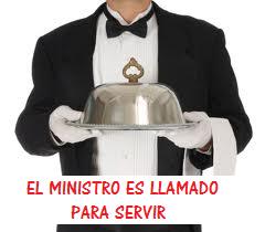 ministro-servidos