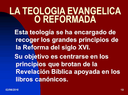 teologia-reformada